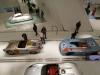 Ausflug Jugendfeuerwehr 11.11.2012