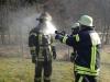 Gasalarm SKA Horgen