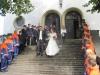 Hochzeit von Tanja und Patrick