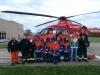Besuch beim RTH CHR 11 in VS-Schwenningen