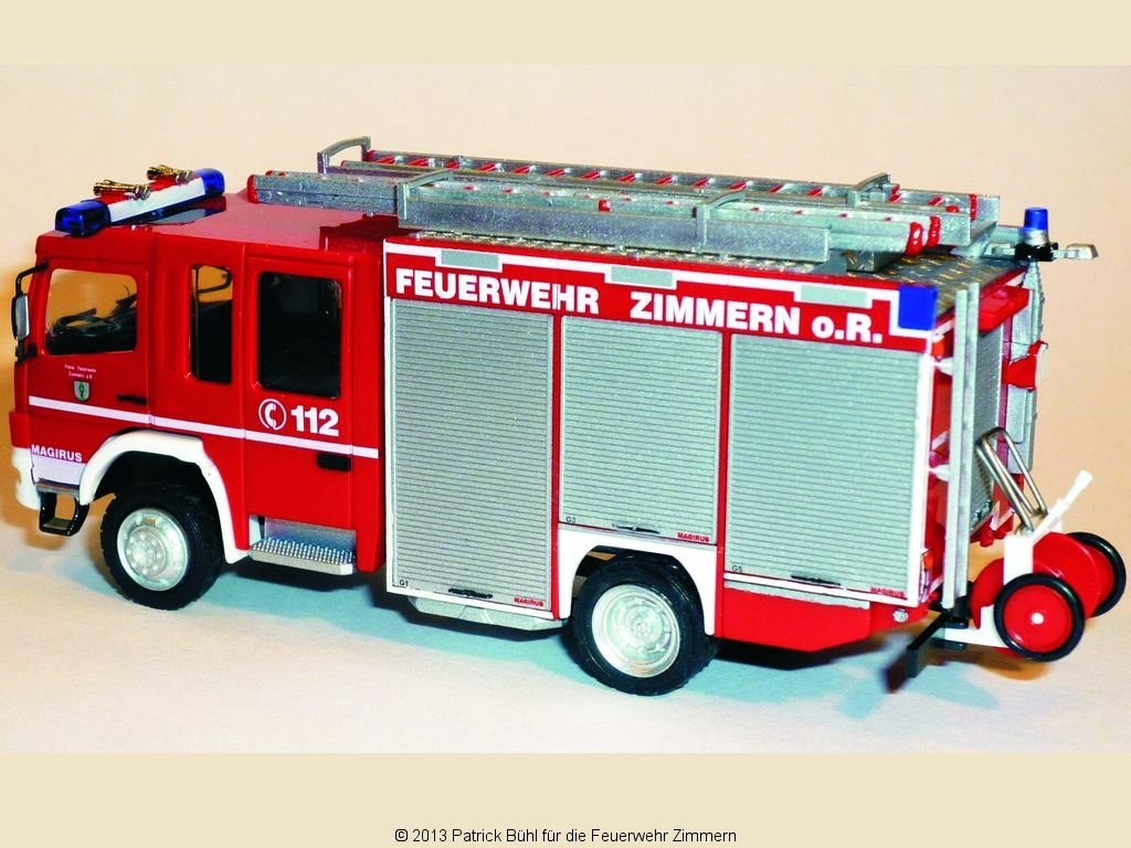 modellbau feuerwehr zimmern ob rottweil. Black Bedroom Furniture Sets. Home Design Ideas