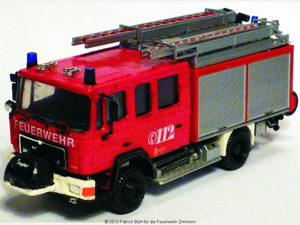 LF 16/TS Florian Zimmern 1-45