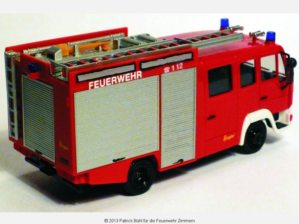 LFR 8/6 Florian Zimmern 3-42