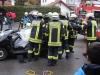 Technische Hilfe Vorführung 11.11.2012
