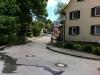 Einsatz Flözlingen Vorstadt