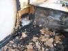 Wohnungsbrand Zimmern Bäumlesäcker