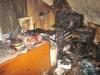Wohnungsbrand Zimmern Hausener Straße