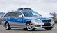 Polizei Rottweil
