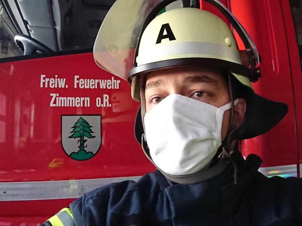 https://feuerwehr-zimmern-or.de/wp-content/uploads/2020/04/Behelfsmundschutzmaske.jpg