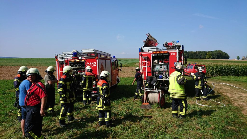 https://feuerwehr-zimmern-or.de/wp-content/uploads/2020/09/0D0ADFCF-397B-4B06-A641-230F94096B4D-scaled-e1600620142855.jpeg